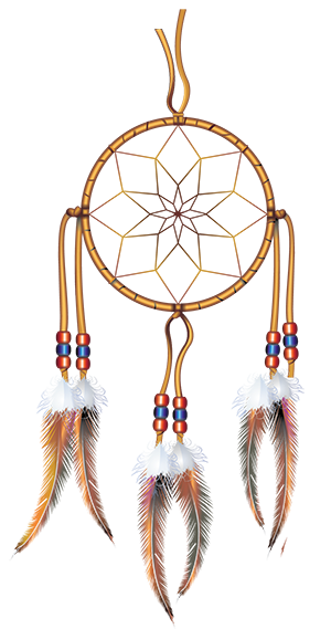 dream-catcher-psychotherapy